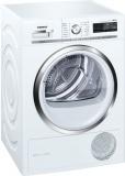 Sušička prádla Siemens WT47W5H0BY kondenzační