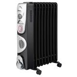 Olejový radiátor Ardes 4R09BTT