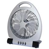 Ventilátor Ardes B23