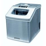 Výrobník ledu Guzzanti GZ 124