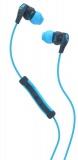 Sluchátka Skullcandy Method - modrá