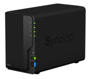 Datové uložiště (NAS) Synology DS218