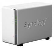 Datové uložiště (NAS) Synology DS218j
