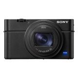 Fotoaparát Sony DSC-RX100 VI