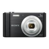 Fotoaparát Sony DSC-W800B