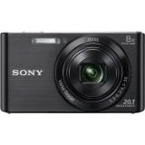 Fotoaparát Sony DSC-W830B