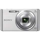 Fotoaparát Sony DSC-W830S