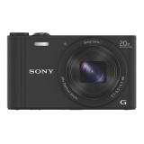 Fotoaparát Sony DSC-WX350