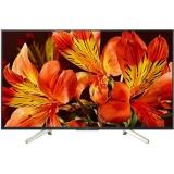 Televize Sony KD-43XF8505