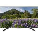 Televize Sony KD-49XF7005