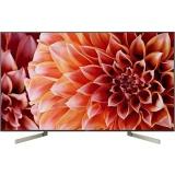 Televize Sony KD-55XF9005