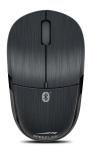Myš Speed Link Jixster Bluetooth / optická / 3 tlačítka /  - černá