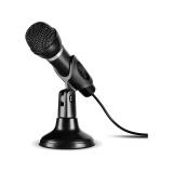 Mikrofon Speed Link Capo USB Desk & Hand