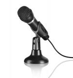 Mikrofon Speed Link Capo Desk & Hand
