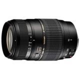 Objektiv Tamron AF 70-300 mm F/4-5.6 Di LD Macro 1:2 pro Nikon