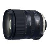 Objektiv Tamron SP 24-70 mm F/2.8 Di VC USD G2 pro Nikon