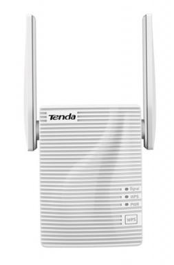 WiFi extender Tenda A18 2,4 GHz
