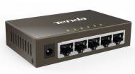 Switch Tenda TEG1005D 5 port, Gigabit