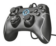 Gamepad Trust GXT Gaming 560 Nomad - černý