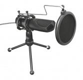 Mikrofon Trust GXT 232 Mantis