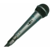 Mikrofon Vivanco V-14509 DM-20 mono mikrofon dynamický
