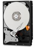 """HDD 3,5"""" Western Digital Purple 6TB SATA III, 5400 ot/min, 64MB cache"""