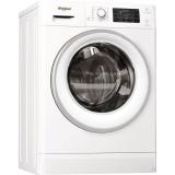 Pračka/sušička Whirlpool FreshCare+ FWDD1071681WS EU