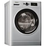 Pračka/sušička Whirlpool FWDG96148SBS EU