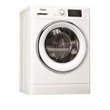 Pračka Whirlpool FWSD71283WCV EU