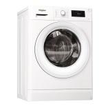 Pračka Whirlpool FWSD81283WS EU