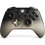 Gamepad Microsoft Xbox One Wireless - Special Edition Phantom Black