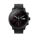 Chytré hodinky Xiaomi Amazfit 2 (Stratos) - černý