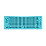 Přenosný reproduktor Xiaomi Mi Bluetooth Speaker Blue