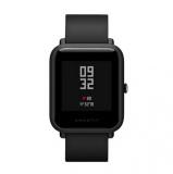 Chytré hodinky Xiaomi Amazfit Bip - černý