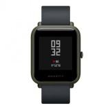 Chytré hodinky Xiaomi Amazfit Bip - zelený