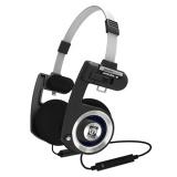 Sluchátka Koss PORTA PRO Wireless - černá