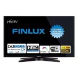 Televize Finlux 32FFC5760