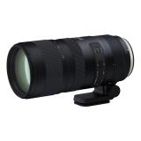 Objektiv Tamron SP 70-200 mm F/2.8 Di VC USD G2 pro Nikon