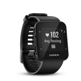 GPS hodinky Garmin Forerunner 35 - černé