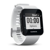 GPS hodinky Garmin Forerunner 35 - bílé