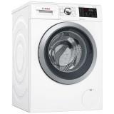 Pračka Bosch WAT28561BY