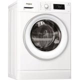 Pračka/sušička Whirlpool FWDG97168WS EU