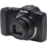 Fotoaparát Kodak Friendly zoom FZ152