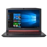 "Ntb Acer Nitro 5 (AN515-42-R6P2) R7-2700U, 16GB, 256+1000GB, 15.6"", Full HD, bez mechaniky, AMD RX 560X, 4GB, BT, CAM, W10 Home  - černý"