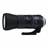 Objektiv Tamron SP 150-600 mm F/5-6.3 Di VC USD G2 pro Nikon
