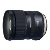 Objektiv Tamron SP 24-70 mm F/2.8 Di VC USD G2 pro Canon