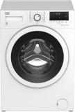Pračka BEKO WTV 9632 X0