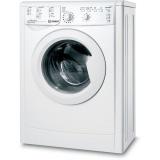 Pračka Indesit IWSB 61051 C ECO EU