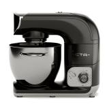 Kuchyňský robot ETA Gratus Storio 0028 90064