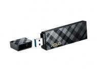 WiFi adaptér Asus USB-AC54